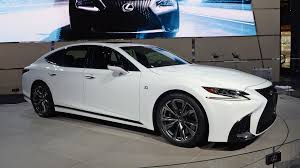 2018 lexus paint colors. interesting colors slide4983942 intended 2018 lexus paint colors