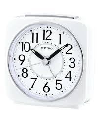seiko battery alarm clock clocks seiko travel alarm clock vintage seiko battery alarm clock