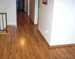 ing vinyl flooring s per square foot in kuwait stall vinyl flooring s