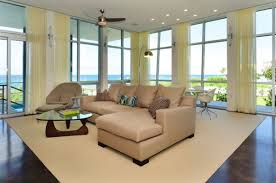 sliding glass doors view in gallery light yellow ds blend in with the decor beautifully