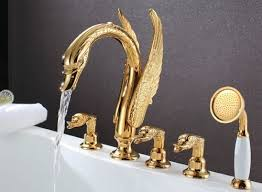 gold bathroom faucet. Alternative Views: Gold Bathroom Faucet