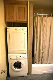 small stacking washer and dryer. Modren And Stacked Washer And Dryer Units Full Size Used Apartment    Intended Small Stacking Washer And Dryer D