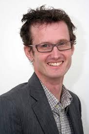 Adam James, Springup PR director Adam James is founder and managing director of Springup PR. A former award-winning newspaper journalist with immense media ... - adam-james-small