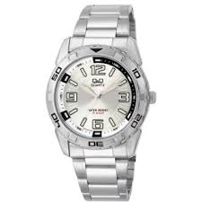 q q analog watch for men buy q q analog watch for men online q q analog watch for men