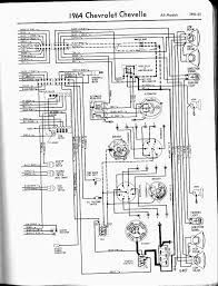 66 chevy wiring diagram wiring diagram simonand complete wiring harness for chevy truck at 1966 Chevy Truck Wiring Harness