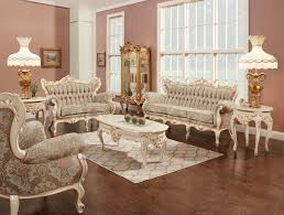 Victorian Living Room Furniture Victorian Living Room 619 Victorian Furniture