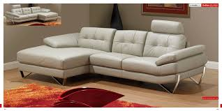 Modern Chaise Lounge Chairs Living Room Living Room Furniture Dallas Home And Interior