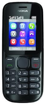 nokia phones 2000. nokia 101 phones 2000