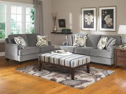 Rent A Center Living Room Set Rent Living Room Furniture In Rochester Mn Simple Decoration Rent