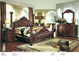 antique bedroom furniture with marble top antique bedroom furniture with marble top antique looking bedroom furniture