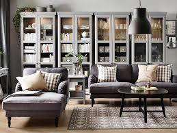 Living Room Furniture Ranges Living Room Ikea Living Room Sets 00036 Ikea Living Room Sets