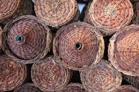 wood food produce pasture bottle basket wicker basket wine bottle storage baskets man made object