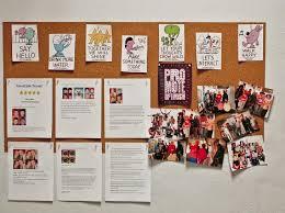 office board ideas. Office Bulletin Board Ideas Style N