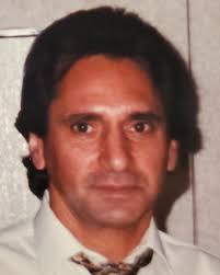Anthony Torre | Obituaries | rivertownsenterprise.net