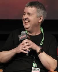 Executive Producer/Director Douglas Mackinnon Explains How Best ...