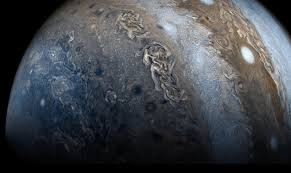 gray and black fl area rug jupiter space planet solar system hd