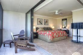 Sanibel Bedroom Furniture Sundial C208 Sundial C208 Sanibel Fl