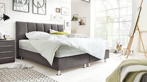 Frey Wohnen Cham Räume Schlafzimmer Betten Interliving