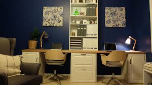 Declutter home office Storage Declutter With Peter Walsh Home Office Tenplay Declutter With Peter Walsh Home Office The Living Room Network Ten