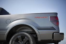 2014 Ford F-150 Tremor Photo Gallery - Autoblog