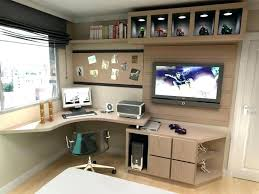master bedroom office. office in master bedroom ideas home contemporary throughout . t