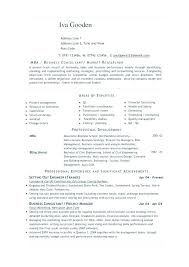 Resume Examples Student Resume Sample Sample Resumes Resume Resume ...