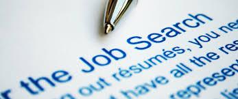 writing vacancies volunteer writers needed uk  current vacancies nvc security event