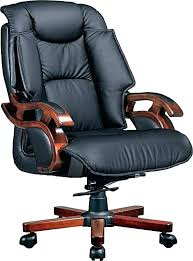 comfortable desk chairs. Plain Desk Comfy Office Chairs Chair Computer Nice  Spectacular Design   On Comfortable Desk Chairs E