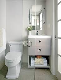 basement bathroom ideas pictures. Exellent Ideas Finishedbasementbathroomjpg On Basement Bathroom Ideas Pictures