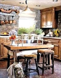 country star rugs kitchen
