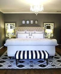 modern bedroom furniture ideas. Delighful Modern Small Master Bedroom Ideas Your Home Design With Luxury Stunning    Inside Modern Bedroom Furniture Ideas