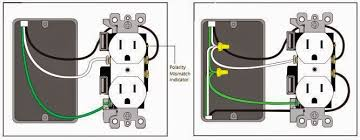 wiring diagram for a 240 plug the wiring diagram 240v plug wiring diagram nodasystech wiring diagram