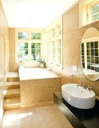 medium size of bath step stool seen tv bathtub steps disabled japanese soaking tub design interesting