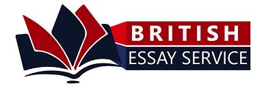 law essay writing service britishessayservice co uk britishessayservice co uk