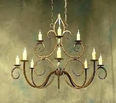 chandelier socket covers chandelier candlestick