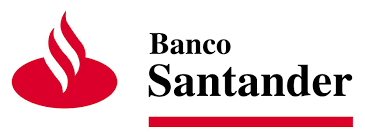 santander bank jobs axe falls on banking jobs theweekender