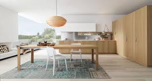 yamini antis kitchens img 01 antis kitchen furniture
