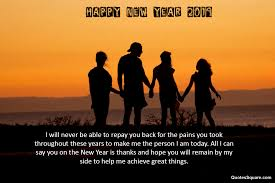 35 New Year 2020 Poems And Quotes For Kids To Wish With Images