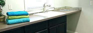 wood grain marvelous counter tops laminate best colors formica countertop countertops lamina