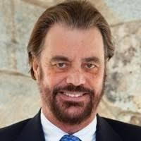 Bob Wisse - Executive Director - TRAVOLIER: NEXT-GENERATION ...