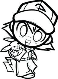Coloring Pages Coloring Pages Coloring Sheets Free Pokemon Coloring