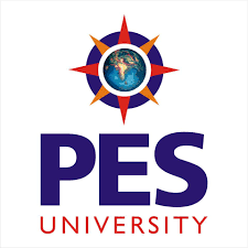 PES University Exam Time Table