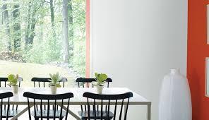 colorful dining rooms. Colorful Dining Rooms O