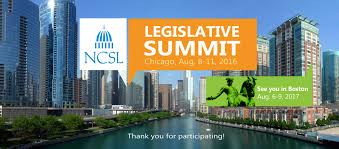 legislative summit chicago by flickr user mindfrieze via