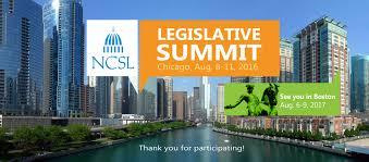 legislative summit chicago by flickr user mindfrieze via