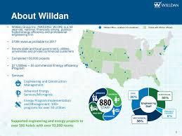 Pse G Energy Aver Program For Non Profit Municipal And