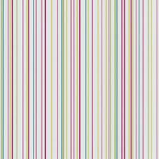 Green Stripe Wallpaper | Superfresco Java Stripe | Lancashire .