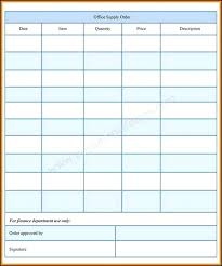 inventory control spreadsheet template inventory excel spreadsheet zoom discopolis club