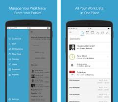 Shift Planning App Humanity Managers Apk Download Latest Version 2 0 44 Com
