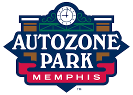 Memphis Redbirds Autozone Park Box Office Redbirds
